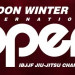 london-winter-open