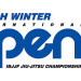 Munich-Winter-No-GI-IO-2015-Logo-Medium-300x150